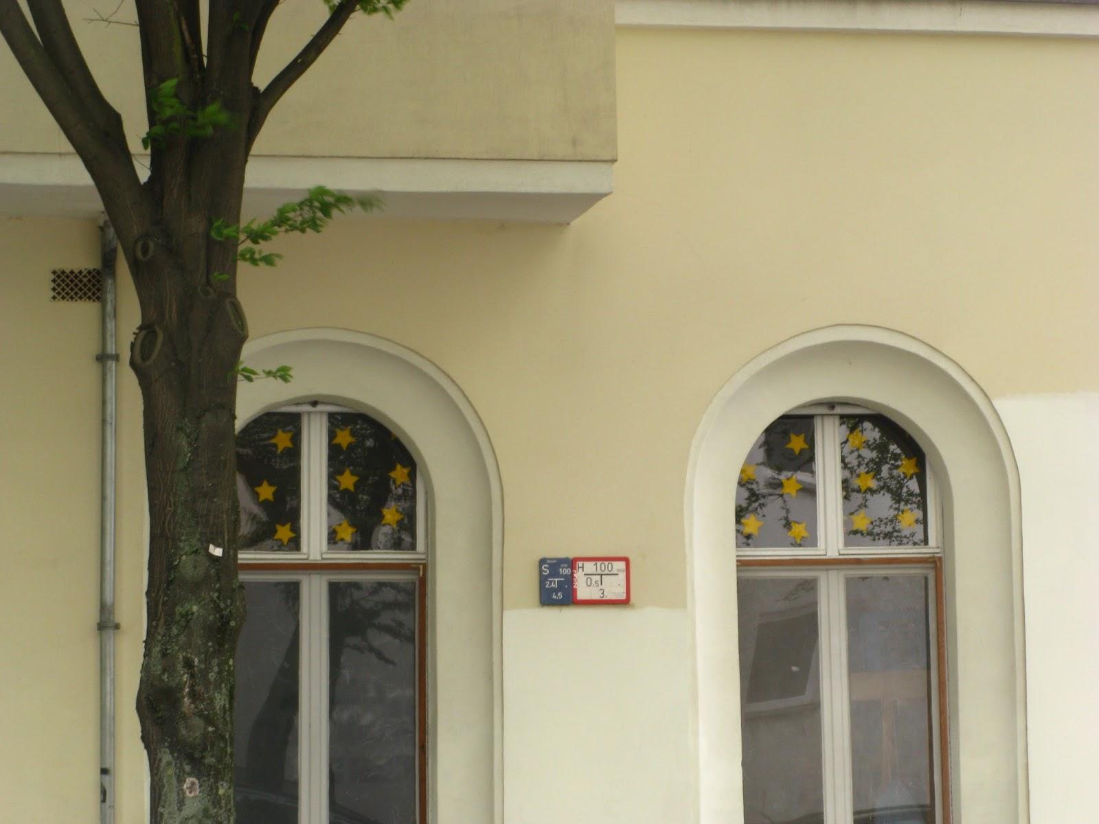 Augengeblicktes berlin fenster for Fenster berlin