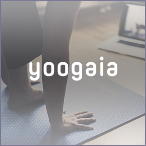Yoogaia-offers-live-interactive-online-yoga-classes-that-can-be-attended-from-the-comfort-of-your-own-home..png