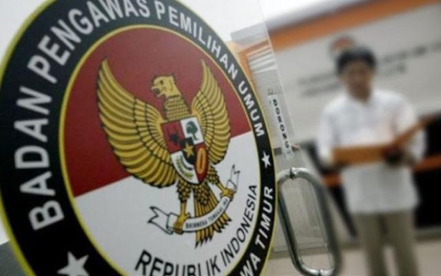 Bawaslu dan Dewan Pers Kaji Tabloid Prapaganda Serang Prabowo