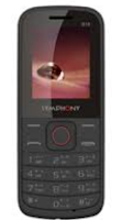 Symphony BL60 Flash File Working 100% & Tested, No Password.