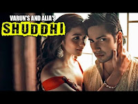 alia bhatt upcoming movie shuddi release date