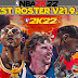 NBA 2K22 DEST ROSTER With Latest Transactions V21.9.21 by DESTTEAM