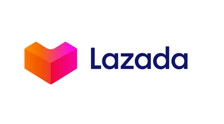 "Lazada Revamps Brand Identity, Announces ""Go Where Your Heart Beats"" Campaign"
