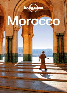 Morocco: Sleeping & Eating Travel guide