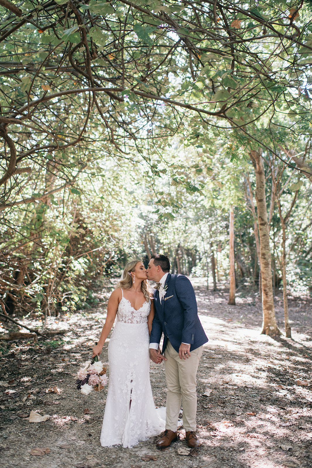 figtree pictures ancora tweed heads wedding gold coast giveaway florals venue cake bridal gown videography