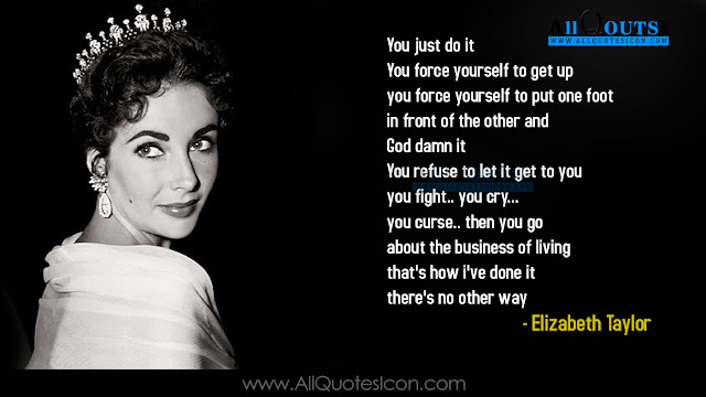 Best-Elizabeth-Taylor-Telugu-quotes-Whatsapp-Pictures-Facebook-HD-Wallpapers-images-inspiration-life-motivation-thoughts-sayings-free