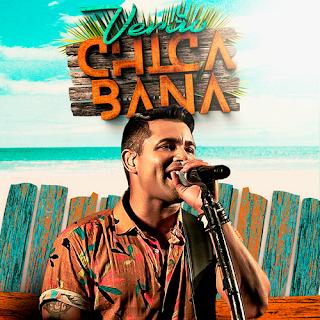 Kiko Chicabana - Promocional de Verão - 2021