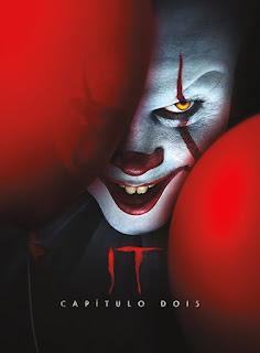 It: Capítulo Dois - HC-HDRip Dublado