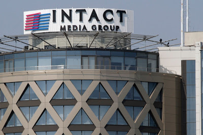 Intact, Dan Voiculescu, Călin Popescu Tăriceanu, Dacian Cioloș, ANAF, Antena 3, Antena 1, Mihai Gadea