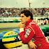 Canal Universal estreia o documentário 'Senna', o tricampeão mundial de Fórmula 1
