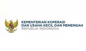 Lowongan Non PNS Kementerian UMKM 2017