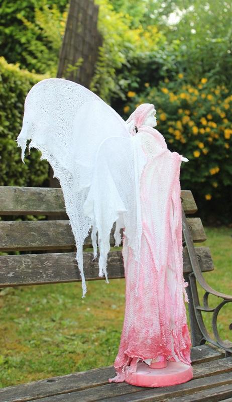 aniol metoda utwardzania tkanin