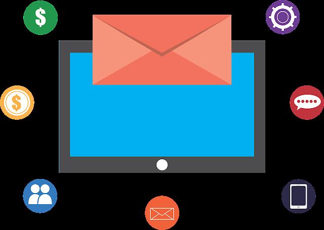 Campanhas de E-mail Marketing na Prática