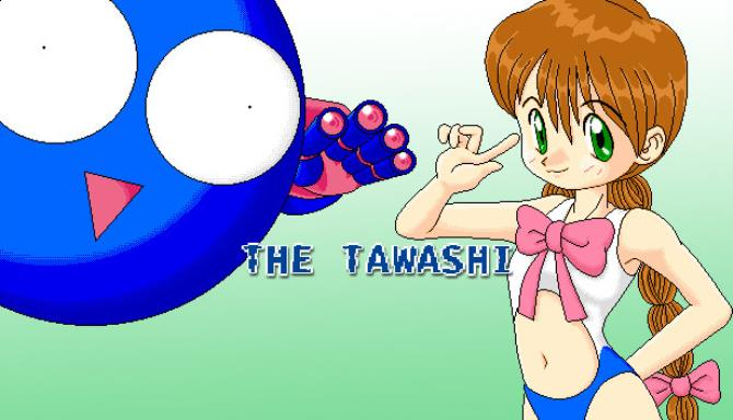 the-tawashi