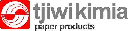 TKIM PT Pabrik kertas Tjiwi Kimia Tbk Alami kenaikan pendapatan periode 30 juni 2021