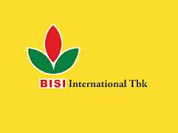 Lowongan Kerja PT BISI Internasional Tbk 25 Januari 2020