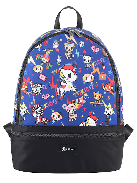 Guardian x Tokidoki Travel Series, Guardian malaysia, tokidoki, cheap tokidoki, original tokidoki, tokidoki bags, tokidoki bags uk, tokidoki crossbody, tokidoki backpack, tokidoki mini backpack, tokidoki galactic dreams, tokidoki diaper bag, tokidoki clothing,