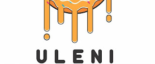 Uleni Donut Jepara Membuka Lowongan Kerja Sebagai Front Helper