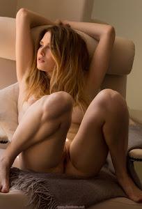 Sexy Pussy - feminax%2Bsexy%2Bgirl%2Bashley_lane_03993%2B-%2B01.jpg