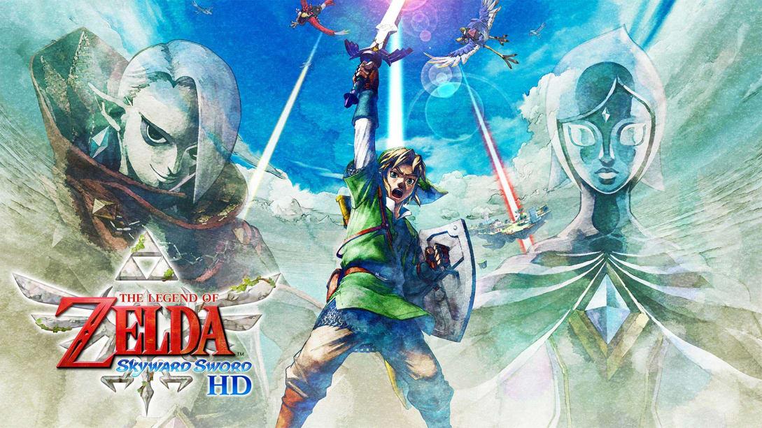 zelda+skyward+sword+hd+cover.jpg