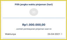 ksp fastloan pinjaman online