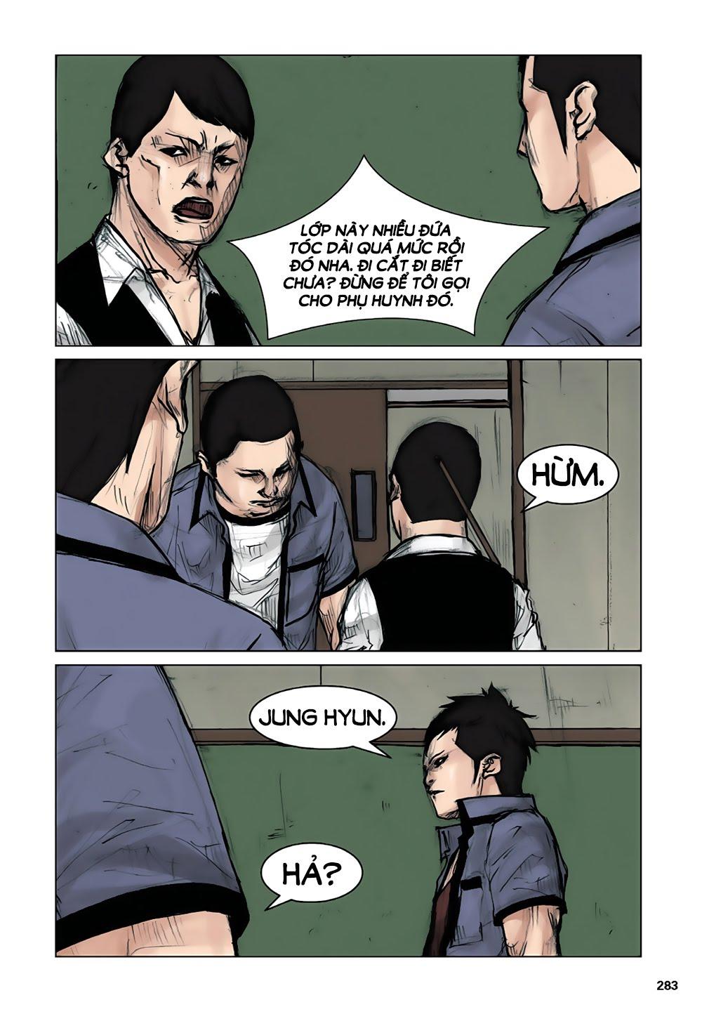 Tong phần 1-8 trang 13