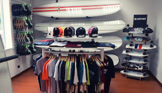 Surf Masters Peru Surf Shop Clothes