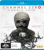 Channel Zero 2016 S01-S02-S03-S04 Candle Cove 1080p AMZN WEB-DL DUAL DD+5.1 H.264