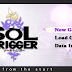 Sol Trigger (English Patch v1) ISO Free Download