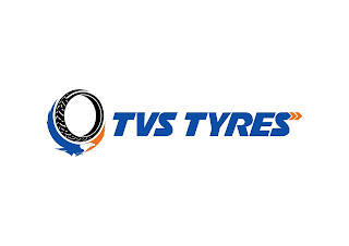 TVS TYRES launches new TVC campaign '#Heavytested'