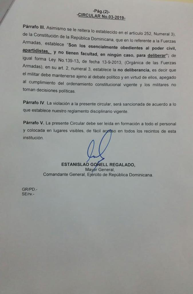 Prohíben a Fernando Villalona participar en mitin de Leonel