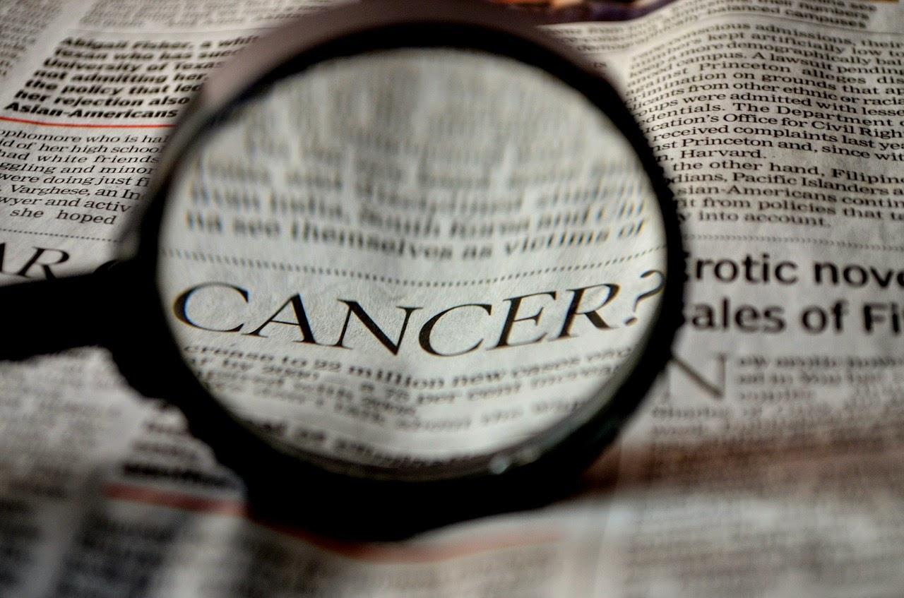 Kanker sekarang menjadi penyakit paling mematikan dan sulit disembuhkan meskipun aneka macam mac 8 Fakta Seputar Kanker yang Harus Anda Ketahui