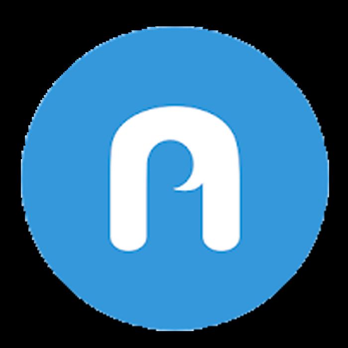 Aplikasi Netzme
