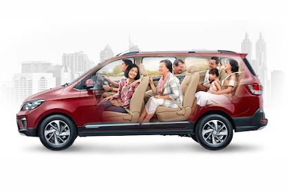 Jual Mobil Bekas: Mengulas Tentang Mobil MPV Murah Andalan Keluarga