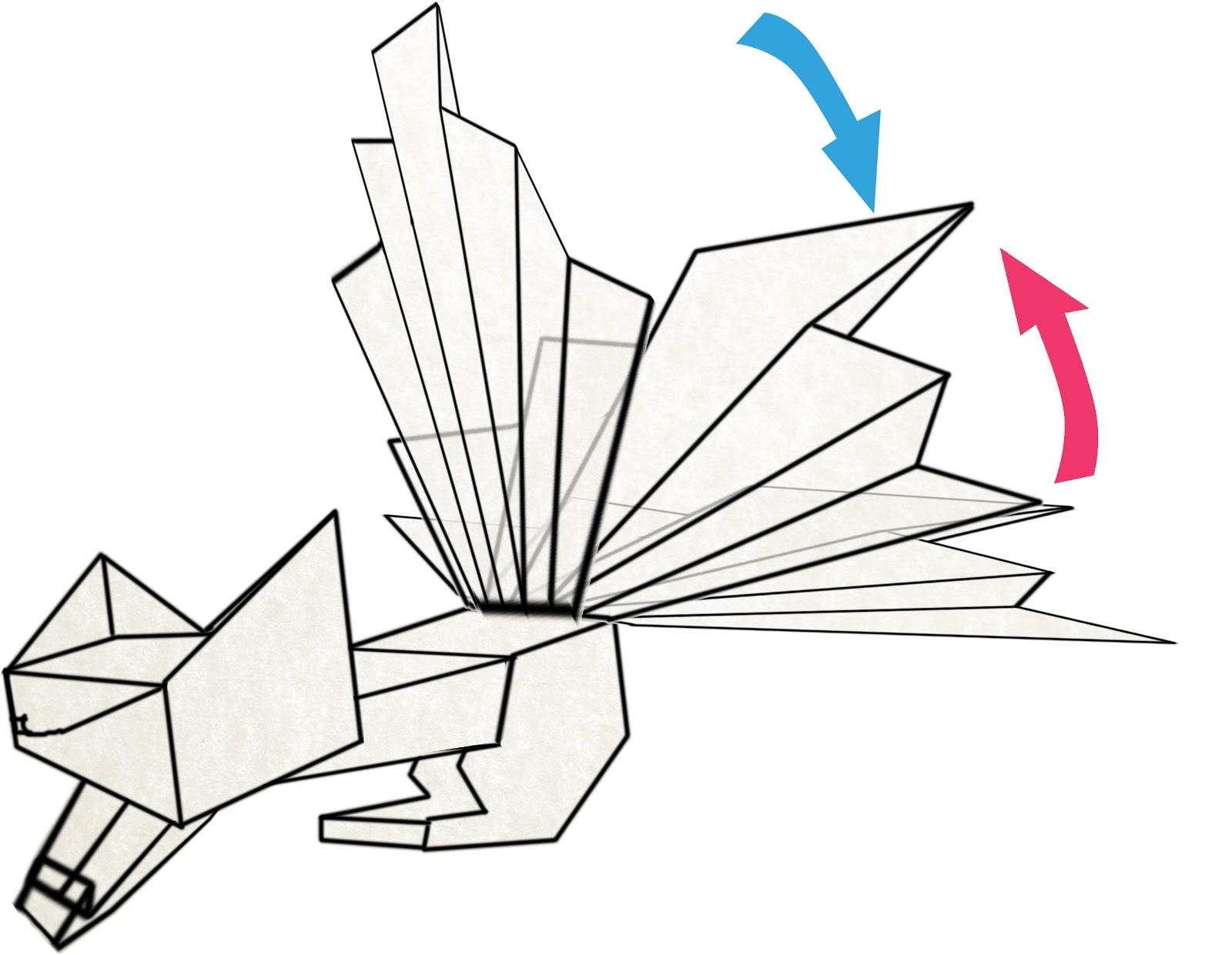 Xiaofeng @ Victoria University School of Design Blog: May 2013