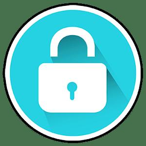 Steganos Privacy Suite 18 lizenzschlüssel