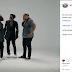 New Video : Wanyabi – Instagram   Download Mp4