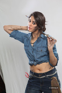 Surabhi-New-Photoshoot