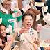 FAMOSOS / Silvio Santos satiriza queda da Globo e subida da Record com filme de Hitler; confira aqui