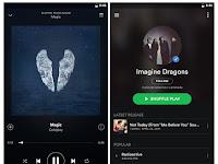 Download Spotify Music v6.3.0.879 Mod APK [Premium/Beta]