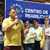 Quixabeira: Inaugurações ampliam o atendimento à saúde da população
