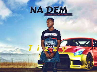 [Music] Tizzy_Na Dem