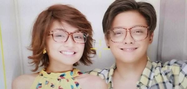 Athena abigail tizon shes dating the gangster free. kenn kingston too many choices dating.