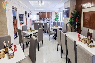 [Hình: medium_My-Hanh-hotel-05.png]