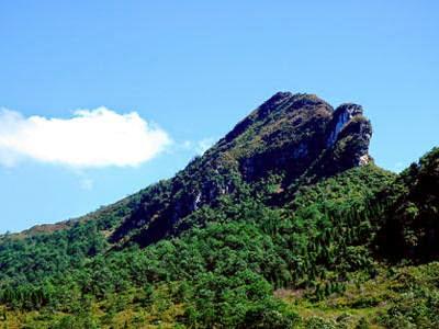 du lịch sapa 3 ngày 2 đêm thăm núi hàm rồng