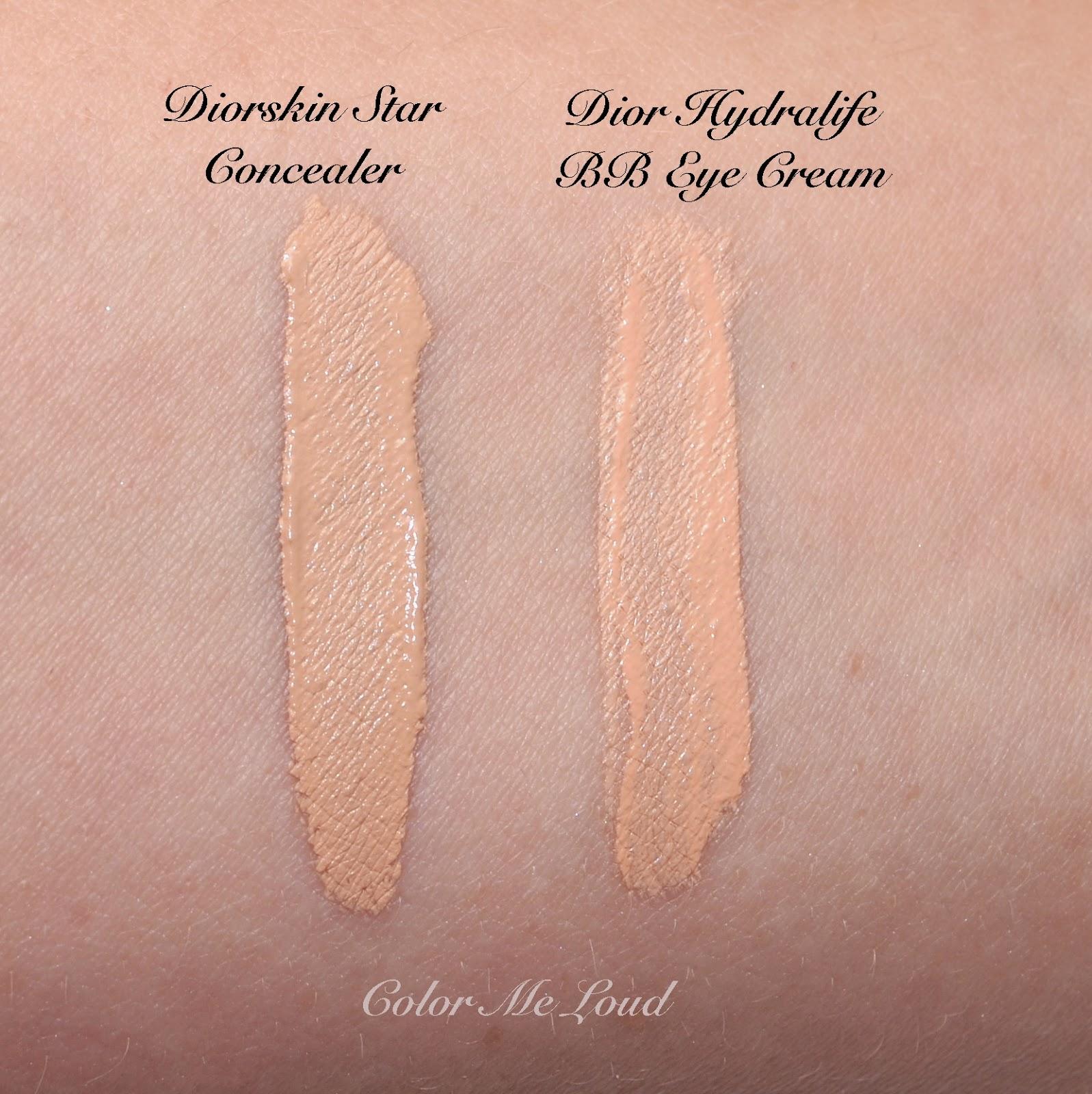 Skin Nude Concealer by Dior #5