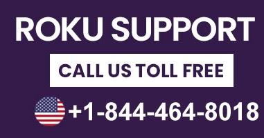 Fix Roku TV Error Code 018 | Error Code 018 on Roku –Call Now