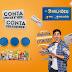Promoção Conta La Conta Nestlé  - Concorra a 1 Milhão de Reais na Promoção Nestlé 2020