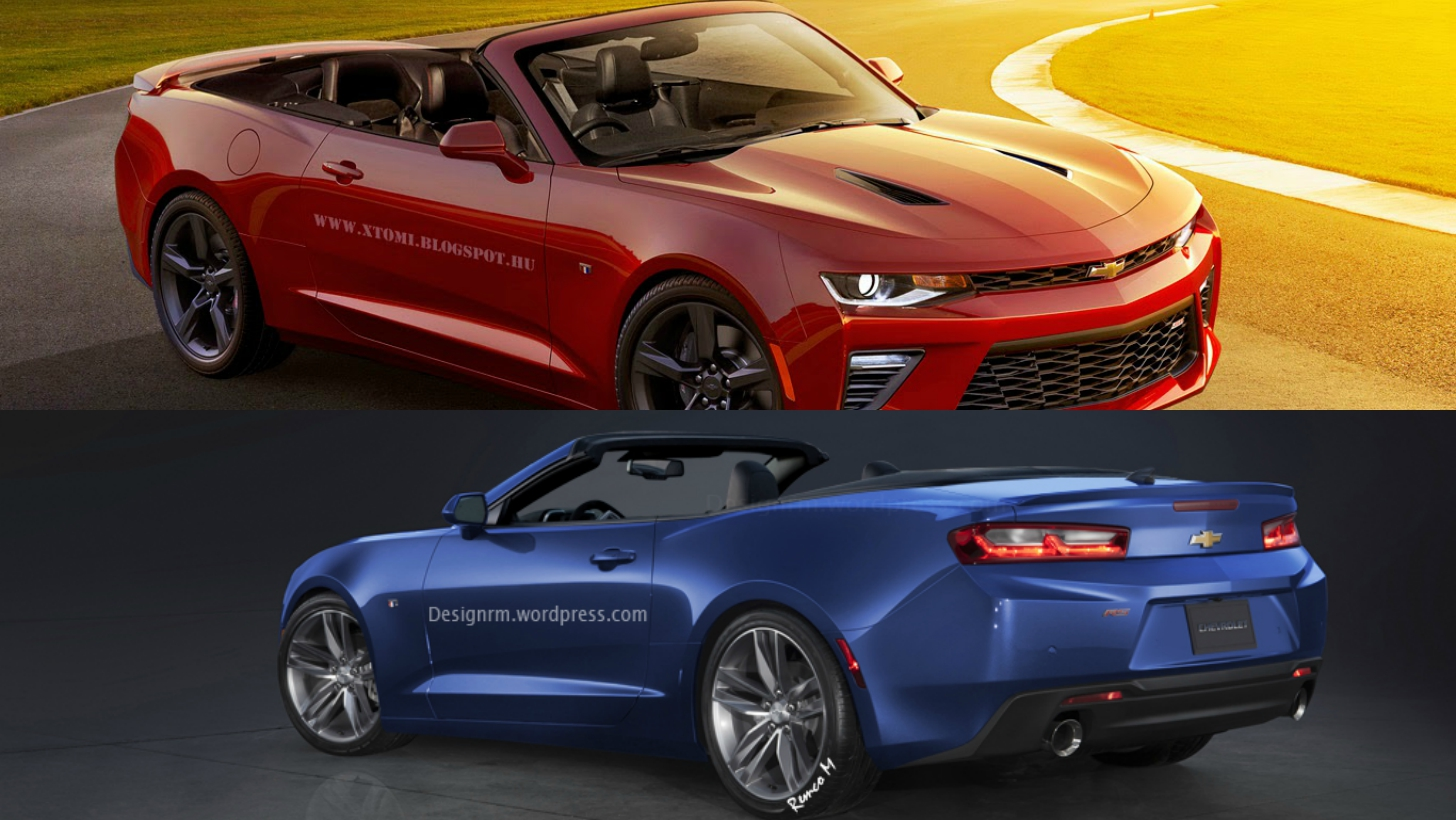 2017 chevy camaro price root cars. Black Bedroom Furniture Sets. Home Design Ideas