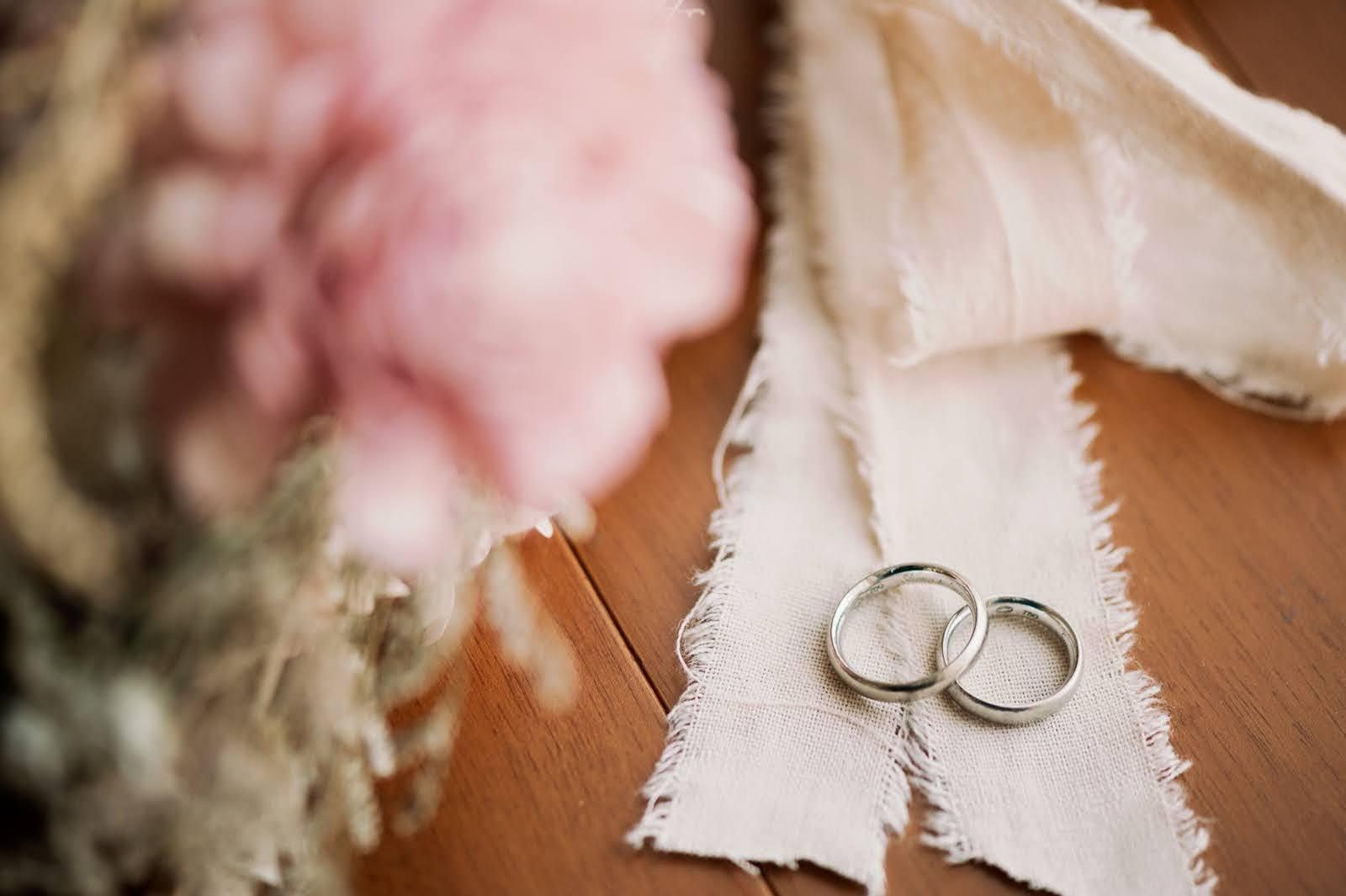 getmarry, 高雄婚攝, 義大酒店, 優質婚攝, 派大楊, 婚禮記錄, 婚禮攝影, 婚禮紀實, 婚宴, PTT, 婚攝收費, Wedding, 全天婚禮, edaroyal, 婚攝推薦, 美式婚禮,